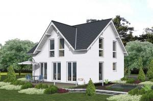 achat-klein-3d-terrasse