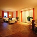 musterhaus_woelfersheim_wohnzimmer