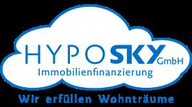 hypo-sky