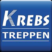krebs_treppen